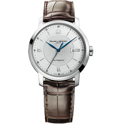 Classima collection