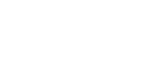 View Chopard Watches