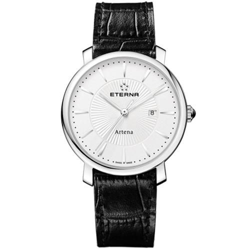 Eterna Artena Collections