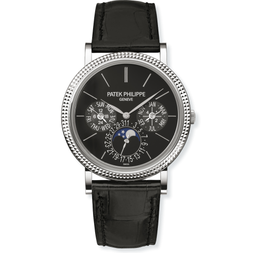 View Grand Complication Collection