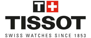 View all Tissot Watches